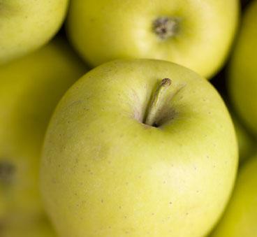 pomes_verdes2