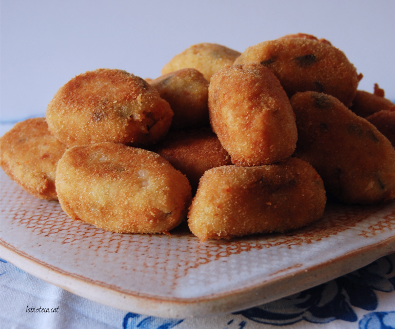 croquetas-mill-vertical-copia