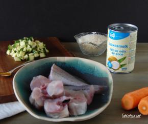 lluç ingredients