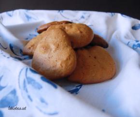 galetes carbassa